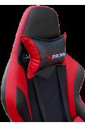 XPrime Winner Oyuncu Koltuğu Kırmızı