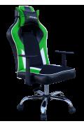 XPrime Plus Oyuncu Koltuğu Yeşil