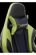 XPrime Winner Oyuncu Koltuğu Yeşil