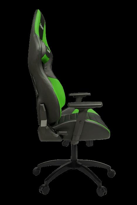 XPrime Hero Oyuncu Koltuğu Yeşil