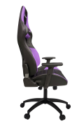 XPrime Hero Oyuncu Koltuğu Lila