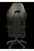 XPrime Hero Oyuncu Koltuğu Turuncu