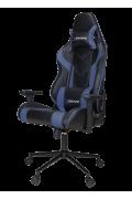XPrime Air Oyuncu Koltuğu Mavi
