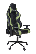 XPrime Air Oyuncu Koltuğu Yeşil