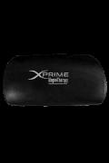 XPrime MagneTherapy Bel Yastığı