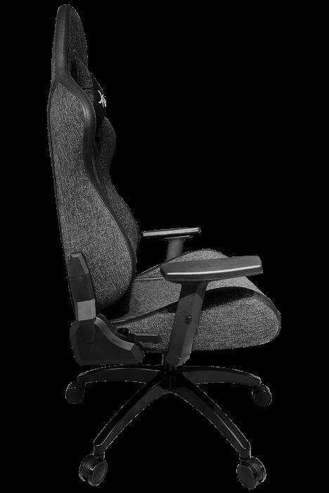 XPrime Titan Kumaş Oyuncu Koltuğu 5400-GT
