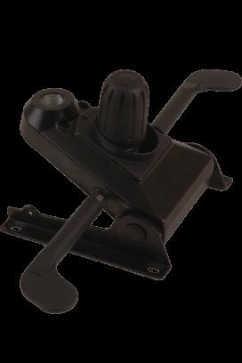 Oyuncu Koltuğu için Yarasa Mekanizma (ithal)